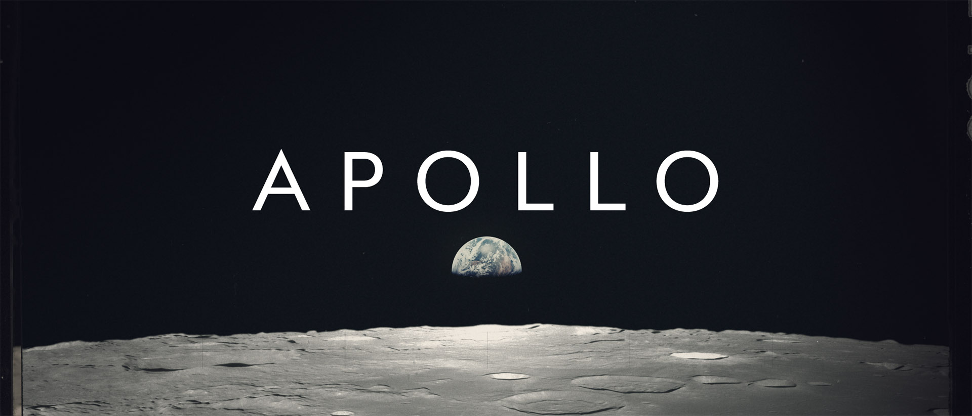 Thumbnail for Apollo